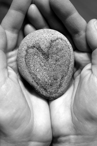 heart stone.jpg